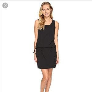 Arc'teryx Black Contenta Dress